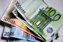 Dodatkowe 33 miliony euro dla Opolszczyzny
