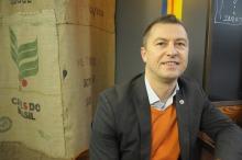 Piotr Koziol: W szkole uczeń powinien rozwijać skrzydła