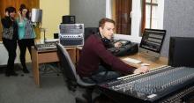 5 tysięcy złotych czeka na twórcę piosenki o nyskiej uczelni