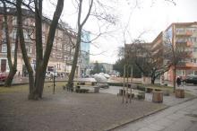 W Opolu będzie Skwer imienia Lecha Kaczyńskiego