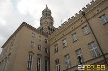 40 studentów dostanie stypendia od prezydenta Opola