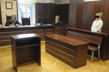Przelewała firmowe pieniądze na swoje konto, usłyszała wyrok
