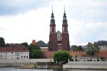 Katedra wymaga pilnej renowacji. Potrzeba 20 milionów złotych.