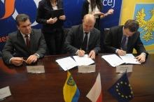 Ponad 71 milionów euro dla Aglomeracji Opolskiej