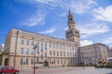 W niedzielę mieszkańcy Opola wybiorą rady dzielnic
