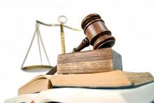 W sobotę adwokaci i radcy prawni pomogą za darmo