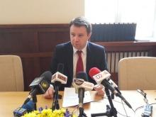 Opole otrzymało nieoczekiwanie 1,3 mln zł