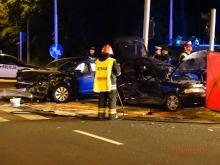 4 osoby zginęły w długi weekend na drogach Opolszczyzny
