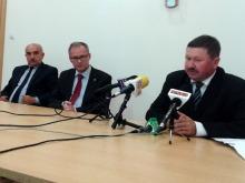 W sierpniu kończy działalność sanatorium w Jarnołtówku