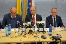 Minister zdrowia popiera utworzenie wydziału lekarskiego na UO