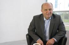 Andrzej Buła: Udało nam się zredukować część długu