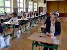 Znamy wyniki tegorocznych matur. Na Opolszczyźnie zdało 75% maturzystów.