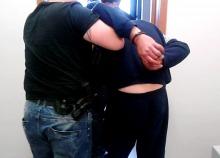 38-latek z Prudnika usłyszał zarzut zabójstwa