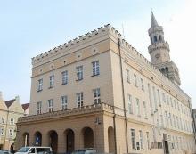 Ponad 150 wniosków złożyli Opolanie do budżetu obywatelskiego