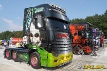 Wygraj wejściówki na Master Truck! // WYNIKI!!!