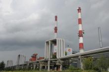 PGE zainteresowane udziałami ECO, należącymi do E.ON