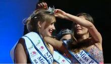 Opolanka Katarzyna Kozioł zdobyła tytuł Miss Polski na wózku