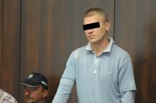 Zabił kolegę podczas libacji, spędzi 15 lat w więzieniu