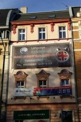 Zdobywaj pracę z Language Professionals!
