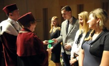 Rekrutacja na opolskich uczelniach dobiega końca