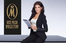 Zgłoś się do Konkursu Miss Polski Opolszczyzny