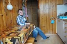 Studenci zjeżdżają do Opola. Gdzie będą mieszkać?
