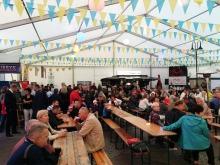 Święto piwa na opolskim rynku dobiega końca