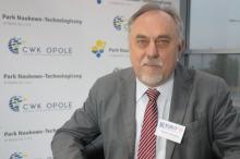 Janusz Sanocki: Chcemy Polsce zaoferować naprawę