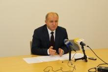 W Opolu powstanie Regionalna Agenda Naukowo-Badawcza
