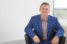 Tomasz Wróbel powołany do rady ekspertów Ministerstwa Sportu