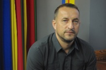 Zbigniew Smółka nie jest już trenerem Odry Opole