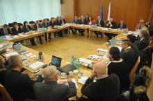 W Opolu zaczęła działać Wojewódzka Rada Dialogu Społecznego