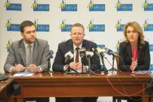 Urząd Miasta przygotowuje ulgi inwestycyjne dla przedsiębiorców