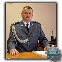 Insp. Dariusz Szelwicki zastępcą Komendanta Wojewódzkiego Policji