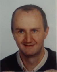 Zaginął 45-letni mieszkaniec Brzegu