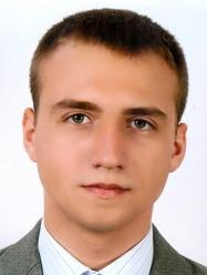 Zaginął Jurij Jurczak