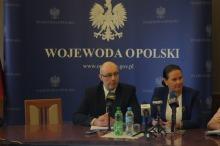 Opolszczyzna otrzyma 340 mln zł na realizację programu