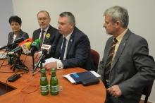 Starostwo powiatowe ogłosiło wyniki konsultacji społęcznych