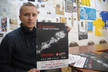 Opolanie przejdą 42-kilometrową Ekstremalną Drogę Krzyżową