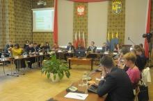 Duże Opole. Radni opowiedzieli się za powiększeniem miasta.