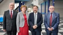 Politechnika Opolska wybrała czterech prorektorów