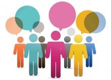 Poszukiwani są chętni do Społecznej Rady Konsultacji