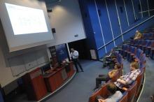 Na Politechnice Opolskiej zorganizowano Dni IT