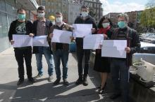Powołują think tank, by walczyć z zanieczyszczeniem powietrza w Opolu