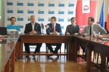 Już za tydzień odbędzie się 6. Maraton Opolski