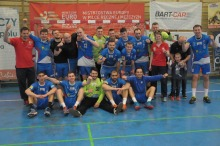 PGNiG Superliga zostaje w Opolu. Gwardziści zakończyli sezon wygraną