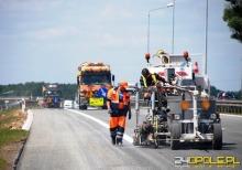 Dziś rozpoczyna się remont wiaduktu na DK 46 w Dąbrowie. Będą utrudnienia w ruchu.