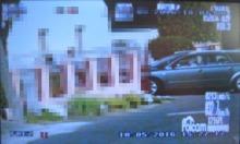 Kierowca z 3 promilami i bez prawa jazdy zawiózł rodzinę na zakupy