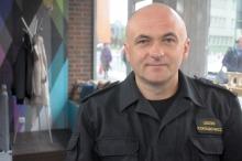 Bryg. Leszek Koksanowicz: Życzymy sobie tylu powrotów, ile wyjazdów.