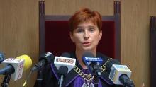 Sąd odrzucił powództwo Anny K., która domagała się odszkodowania od biura podróży